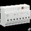 Siemens KNX load switch