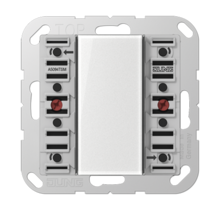 KNX universal push-button module, 4-gang- A 5094 TSM-01