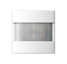 KNX automatic switch 1.1 m-A 3181-1-01