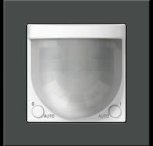 KNX automatic switch 2.2 m- A Range-A 3281-1-01