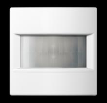 KNX automatic switch 1.1 m-LS Range-LS 3181-1-01