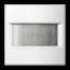 JUNG KNX automatic switch 1.1 m-LS Range-LS 3181-1-01