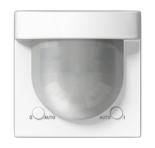 KNX automatic switch 2.2 m-LS Range-LS 3281-1-01