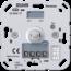 JUNG KNX rotary sensor-DS 4092 TS-01