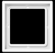 Frame LS990 white