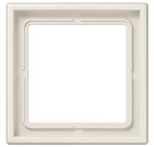 Frame LS990 ivory