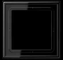 Frame LS990  Black