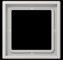 Frame LS990 Light Grey