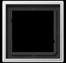 Frame LS990 Aluminium