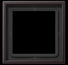 Frame LS990 Dark