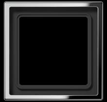 Frame LS990 Chrome