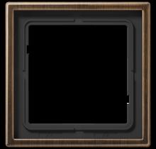 Frame LS990 Antique Brass