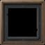 JUNG Frame LS990 Antique Brass