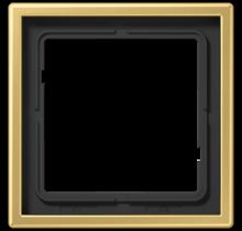 Frame LS990 Classic Brass