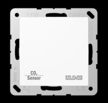 KNX CO2 multi-sensor-A Range-CO2 A 2178 WW-01