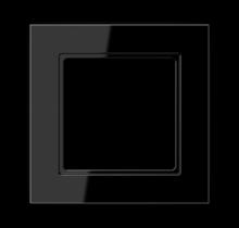Frame A- Creation  black- AC 581 SW