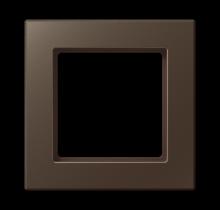 Frame A- Creation mocha- AC 581 MO