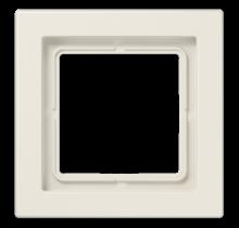 Frame LS DESIGN IVORY