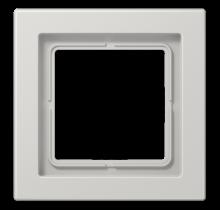 Frame LS DESIGN LIGHT GREY