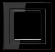 Frame LS DESIGN BLACK