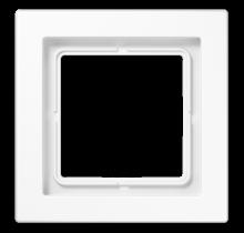 Frame LS DESIGN WHITE