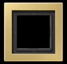 Frame LS DESIGN CLASSIC BRASS