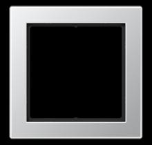 Frame FLAT DESIGN ALUMINIUM