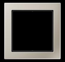 Frame FLAT DESIGN STAINLESS STEEL