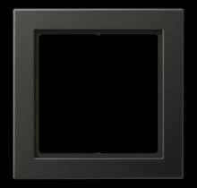 Frame FLAT DESIGN ANTHRACITE