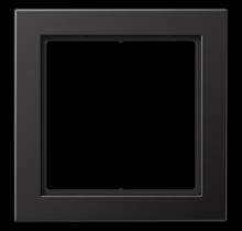 Frame FLAT DESIGN DARK