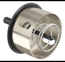 Turbo cutter MULTI 4000