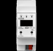 KNX IP Interface-IPR 300 SREG