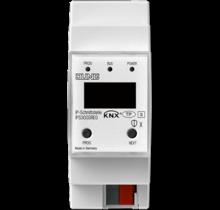 KNX IP Interface-IPS 300 SREG