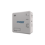 Intesis Daikin VRV and Sky systems to KNX Interface