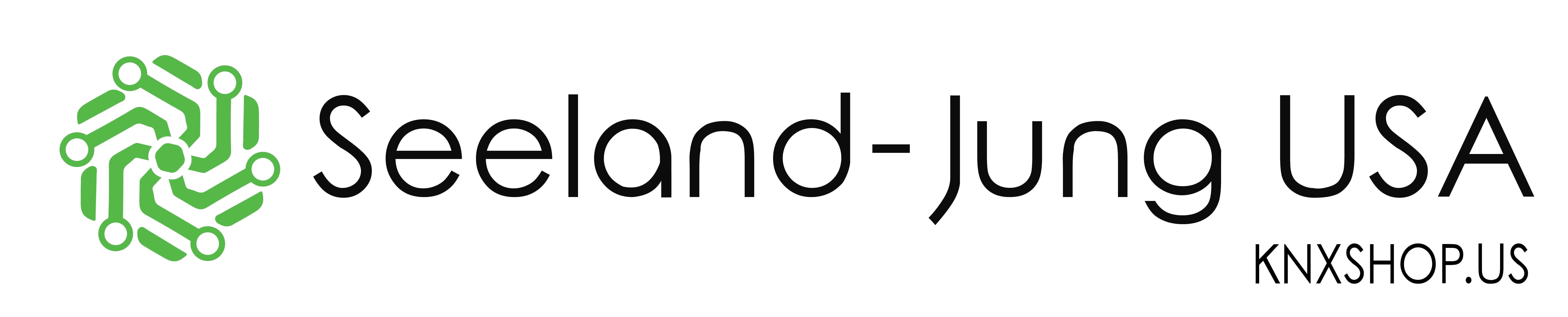 Seeland Jung Usa