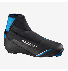 SALOMON SALOMON RC10 NOCTUNE PROLINK