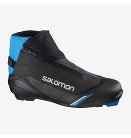 SALOMON SALOMON RC9 NOCTUNE PROLINK