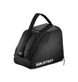 SALOMON SALOMON SAC NORDIC GEAR