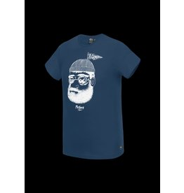 PICTURE ORGANIC PICTURE PINECLIFF TEE