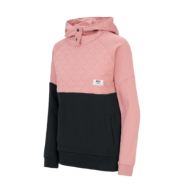 PICTURE ORGANIC PICTURE JULLY HOODIE