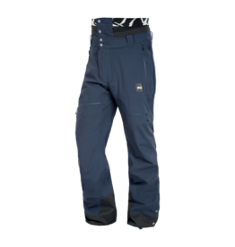 PICTURE ORGANIC PICTURE NAIKOON PANT