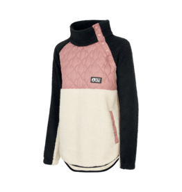 PICTURE ORGANIC PICTURE FACE SWEATER