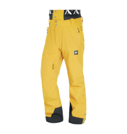 PICTURE ORGANIC PICTURE TRACK PANT