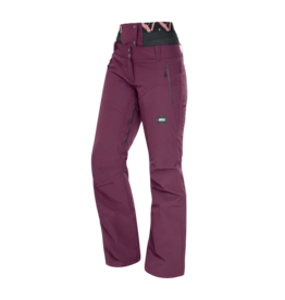 PICTURE ORGANIC PICTURE EXA PANT