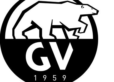 RAQUETTES GV