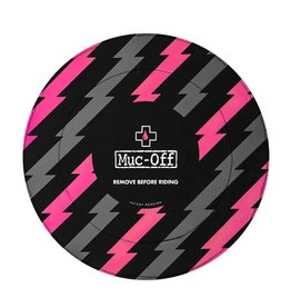 MUC-OFF MUC-OFF COUVRE FREIN A DISQUE