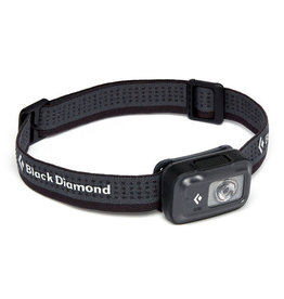 BLACK DIAMOND ASTRO 250