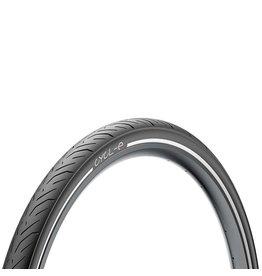 Pirelli Cycl-e GT pneu