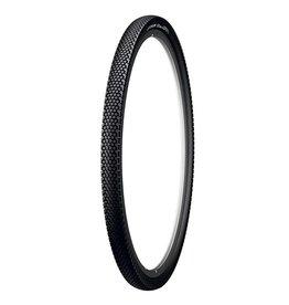 Michelin Stargrip pneu hiver 22TPI