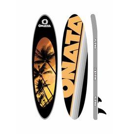 ONATA WAVE 11